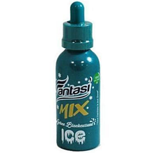 Fantasi Mix Lychee & Blackcurrant Ice E Liquid 50ml by Fantasi