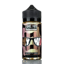 My Man E Liquid 100ml by One Hit Wonder