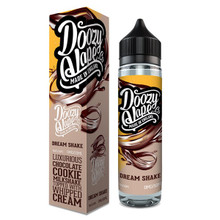 Dream Shake E Liquid 50ml by Doozy Vape Co