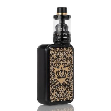 Uwell - Crown 4 Kit