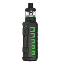Vandy Vape - AP Kit