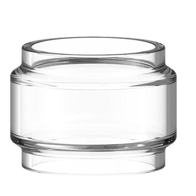 Smok - V8-V2 - Replacement Bulb Glass