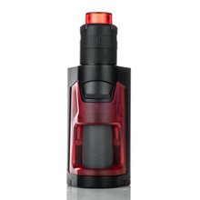 Vandy Vape - Pulse Dual Squonk Kit
