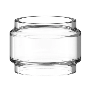 Aspire Cleito Pro - Replacement Glass