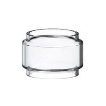 Vaporesso - SKRR - 8ml Replacement Glass - Bubble Glass