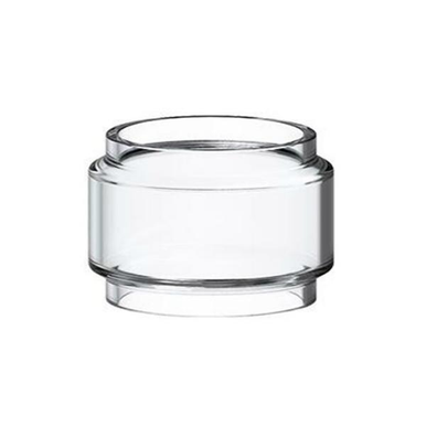 Vaporesso - SKRR - 8ml Replacement Glass - Bubble Glass