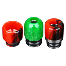 Demon Killer - 510 Drip Tips - Styles