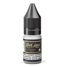 Carnival -Wick Liquor - 20mg Nicotine Salts