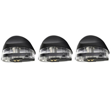 Aspire - Cobble - Replacement Pods - 3 Pack