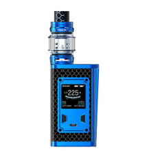 Smok Majesty Prism Kit