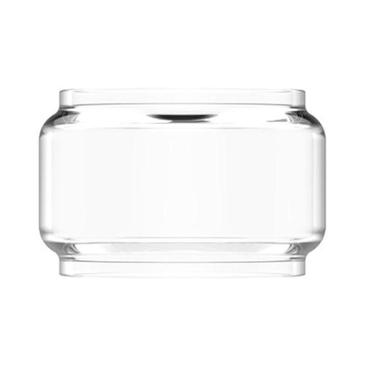 Freemax - Twister / Fireluke 2 Replacement Bubble Glass - 4ml
