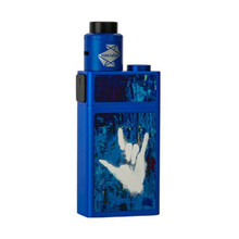 Uwell - Blocks - Squonk (BF) Kit