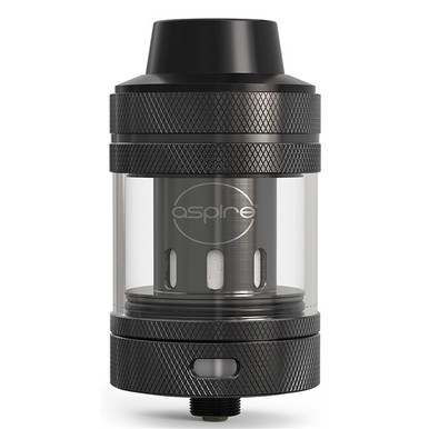 Aspire - Nepho Sub-Ohm Tank - 2ml