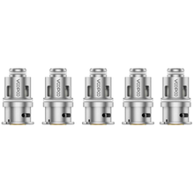 Voopoo - PnP Coils - 5 Pack