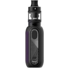 Aspire Reax Mini Kit