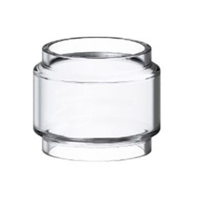 HorizonTech - Magico Pod - 5.5ml Replacement Bubble Glass