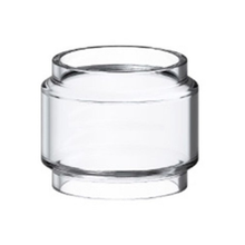 HorizonTech - Magico Pod - 5.5ml Replacement Bubble Glass
