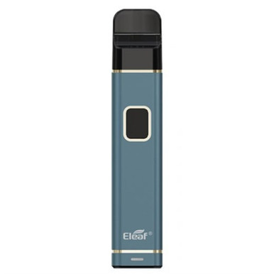 Eleaf - iTap Pod Starter Kit