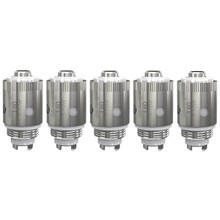 5 Pack Eleaf GS Air S Replacement Coil Heads