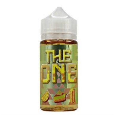 Creamy Lemon Crumble Cake E Liquid 100ml Short Fill 0mg (3mg With Use Of Free Nic Shots Giving 120ml/3mg) By Beard Vape Co