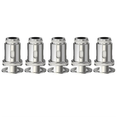 5 Pack Joyetech GT Series Coil Atomizer Heads