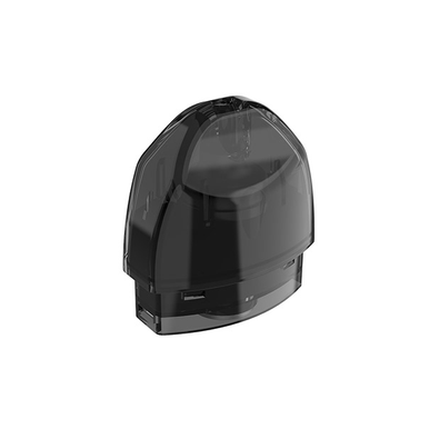 Vapefly Jester Replacement Pod Coil Cartridge