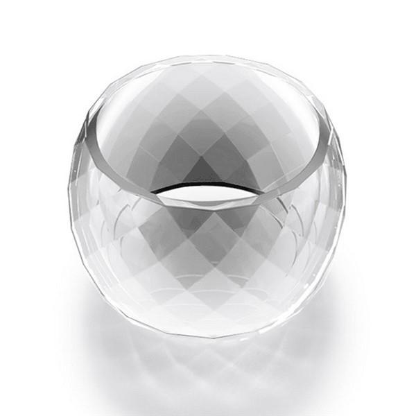 Aspire Odan 5ml Diamond Profile Replacement Glass £3.99