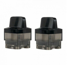 2 Pack Voopoo Vinci Replacement Pod Cartridges