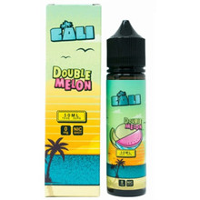 Double Melon E Liquid 50ml by Cali