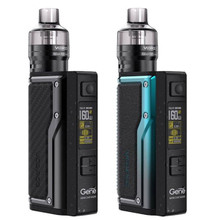 Voopoo Argus GT Vape Kits Front