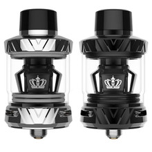 Uwell Crown 5 Tanks