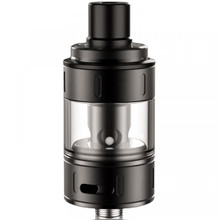 Aspire 9th RTA Tank Black