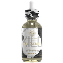 Neapolitan Milk E Liquid 50ml by Kilo Moo Series