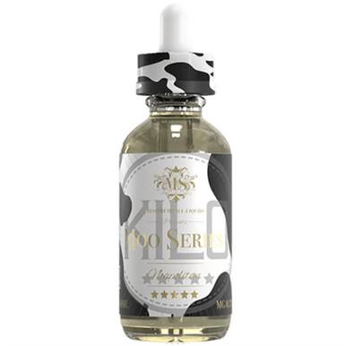 Neapolitan Milk E Liquid 50ml by Kilo Moo Series