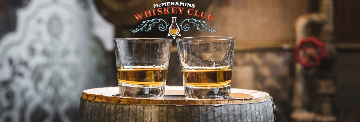 bc-whiskeyclub-header-logo.jpg