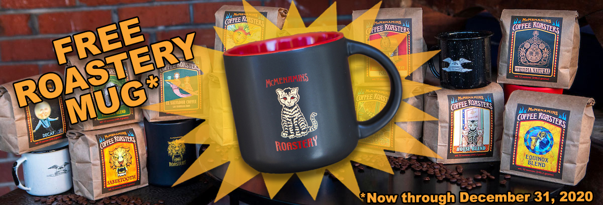 coffee-holiday-free-roastery-mug-banner-2020.jpg
