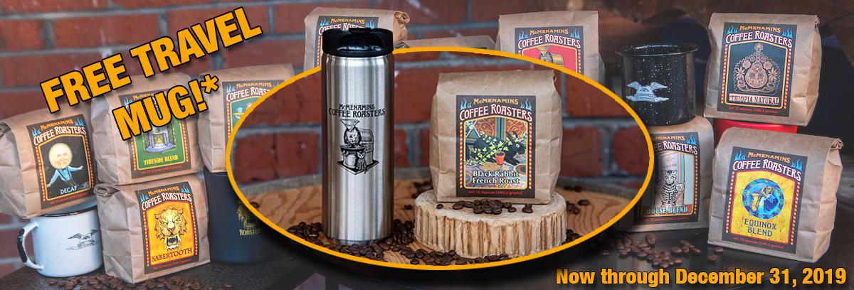 coffee-holiday-free-travel-mug-banner.jpg