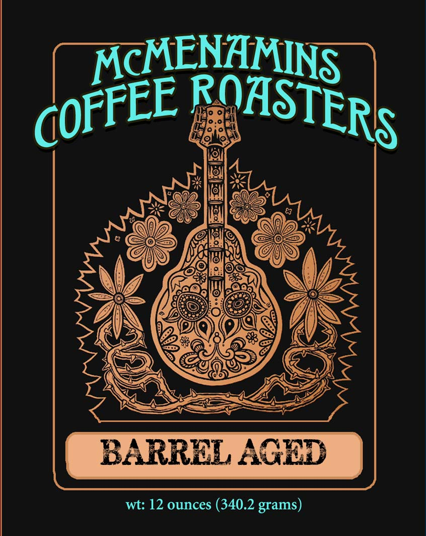 coffeelabel-barrelaged.jpg