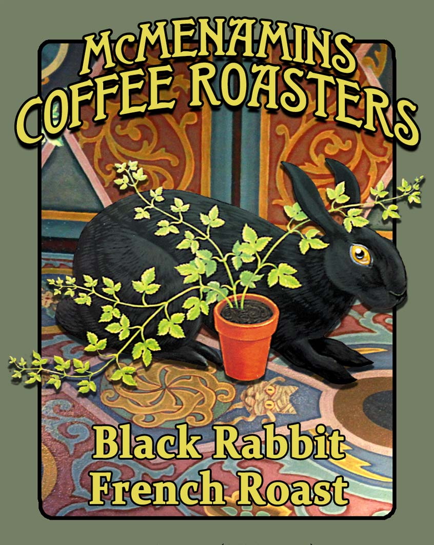 coffeelabel-blackrabbit.jpg