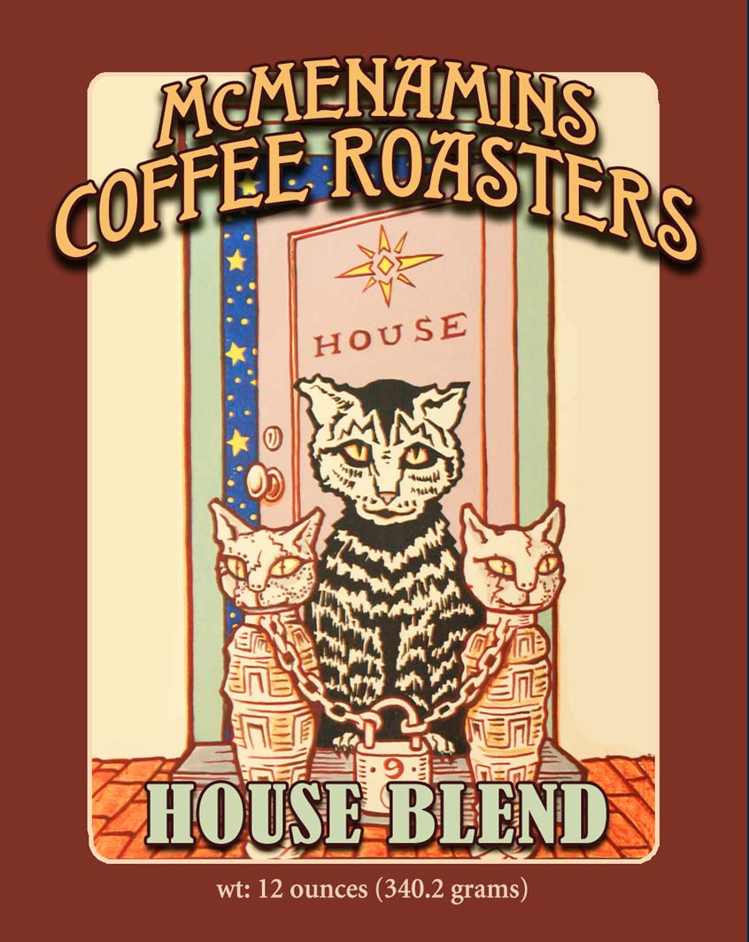 coffeelabel-house.jpg