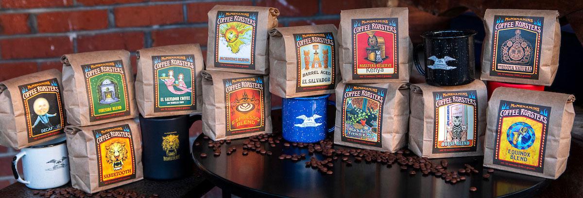 coffeesubscriptionheader.jpg