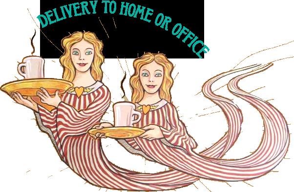 coffeewaitressdelivery.png
