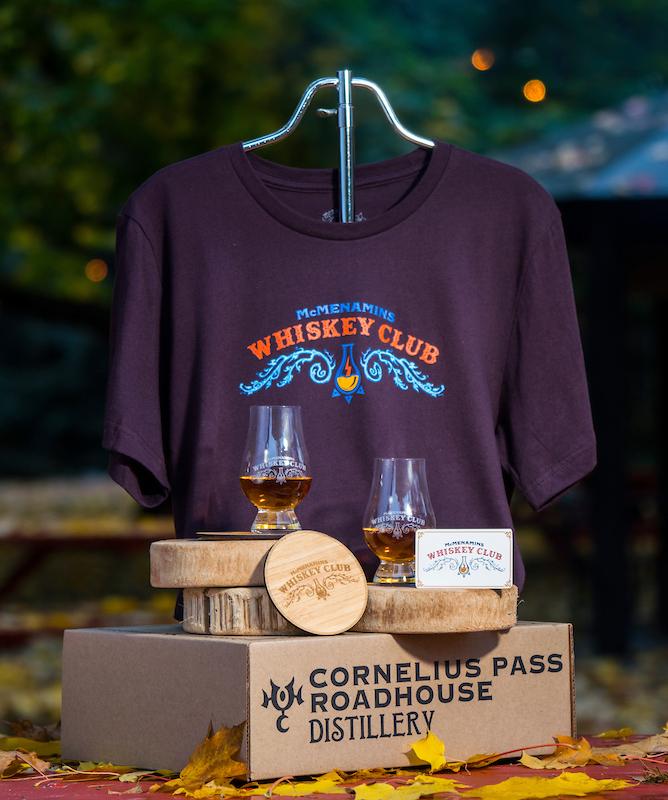whiskeyclubpack.jpg