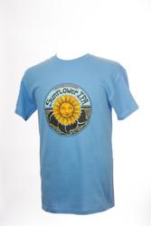 Sunflower IPA T-Shirt