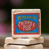 Chapel Pub Magnet
