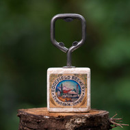 Edgefield Brewery Bottle Opener