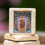 Barley Mill Magnet