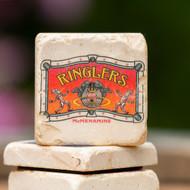 Ringlers Pub Magnet