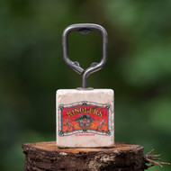 Ringlers Pub Bottle Opener