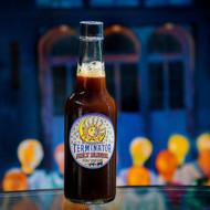 Terminator Malt Alegar Raw Vinegar
